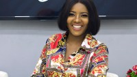 Actress, Eniola Omoniyi Launches Talk Show on DSTV