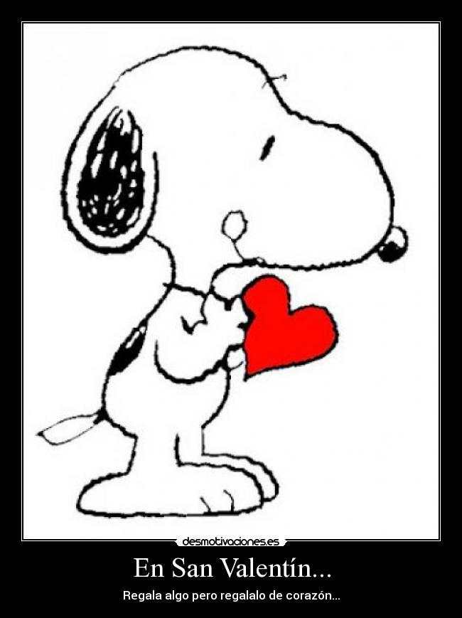 Imgenes De Snoopy Imgenes