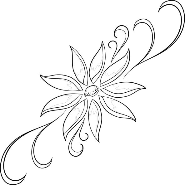 Plantillas Tatuajes Japoneses