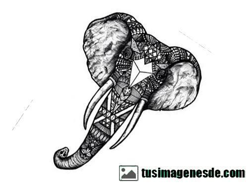 Imgenes de tatuajes diseos  Imgenes