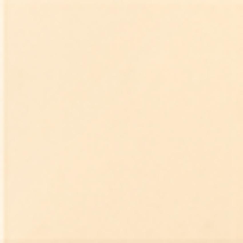Color Crema Pintura Pared