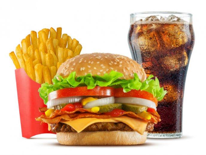 Imgenes de fotos de comida  Imgenes