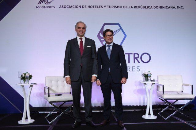 ASONAHORES dice sector turismo se ha adaptado al nuevo ambiente laboral –  Periódico digital Tusolcaribe
