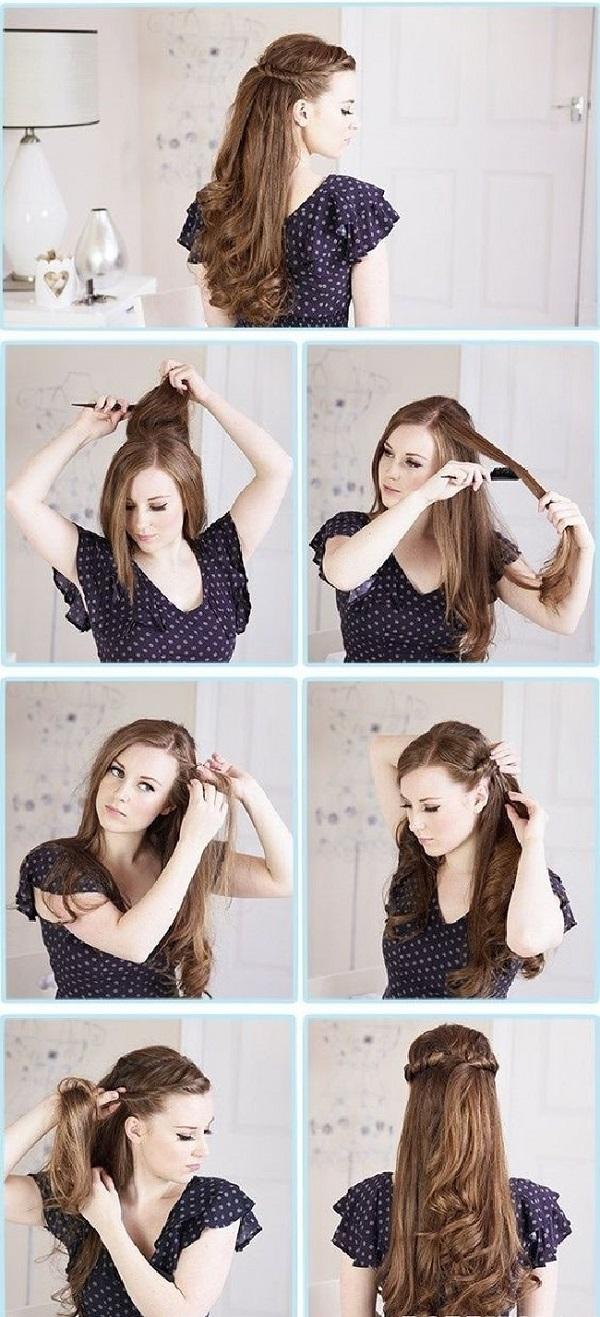 cabello-semi-recogido