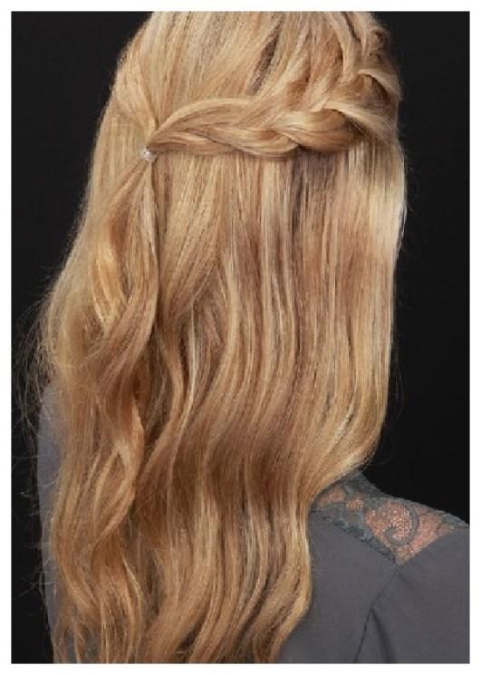 peinado-con-trenzas