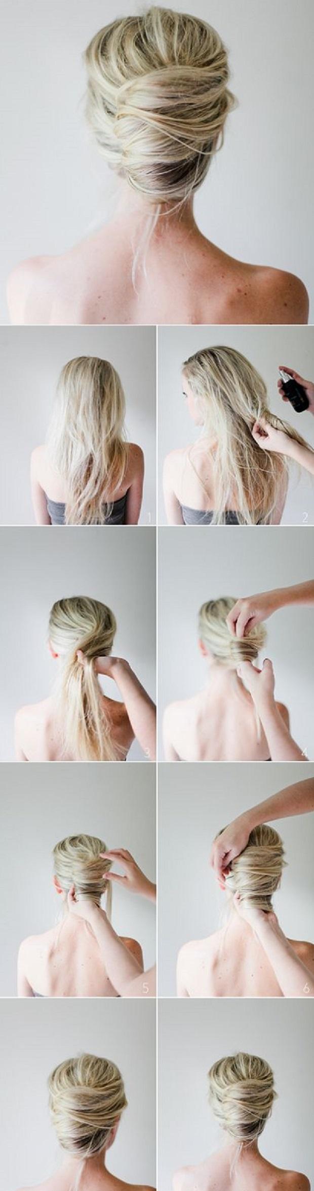 peinado-recogido-con-volumen
