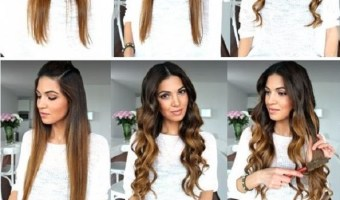 cabello-suelto-con-ondas
