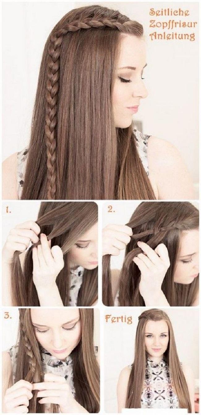 peinados-de-lado-con-cabello-suelto