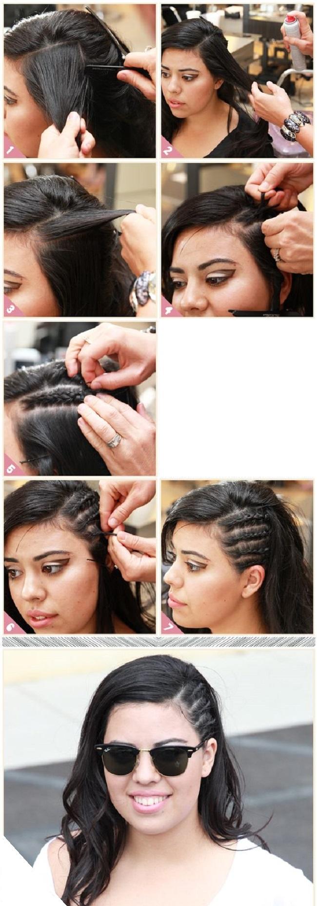 peinados-de-moda