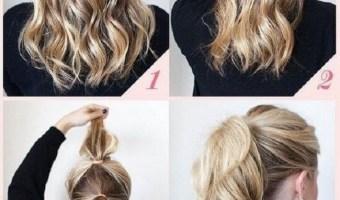 peinados-para-fiestas