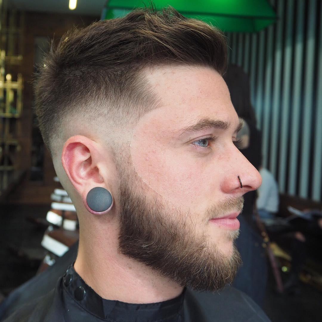 peinados-con-textura