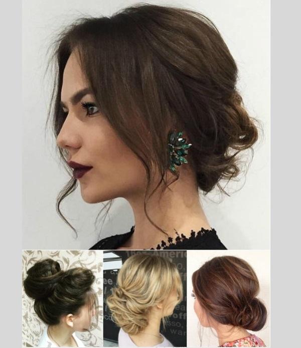 imagenes-de-peinados