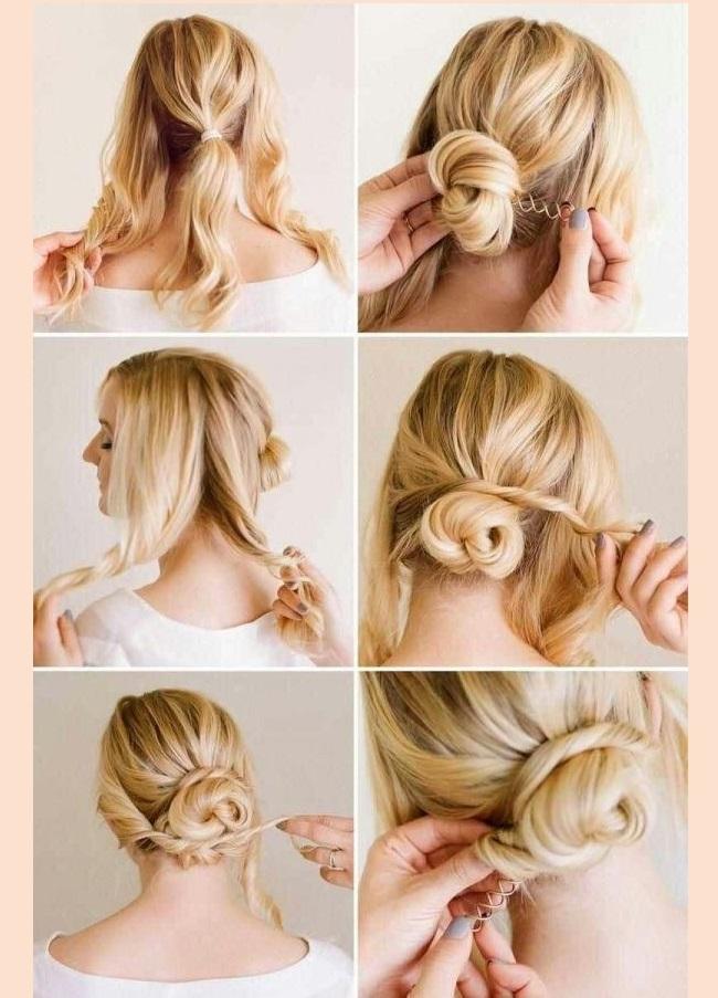 peinados-paso-a-paso