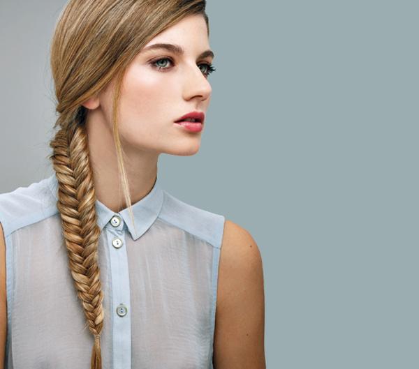 peinados-simples