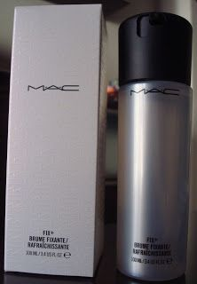 Review: Fix + de MAC
