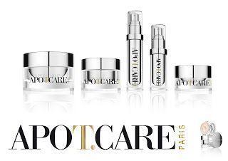Tratamiento Facial Apot.care
