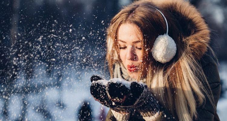 superalimentos invierno
