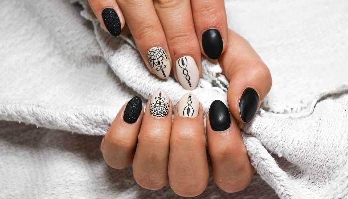 consejos contra uñas quebradizas