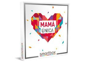 MAMA UNICA SMARTBOX