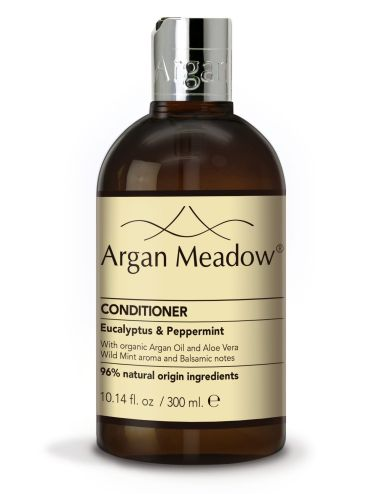 argan meadow acondicionador capilar