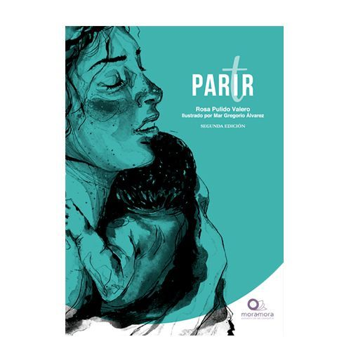 Partir-Rosa Pulido Valero_15 EUR (1)