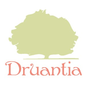 Druantia (BE)