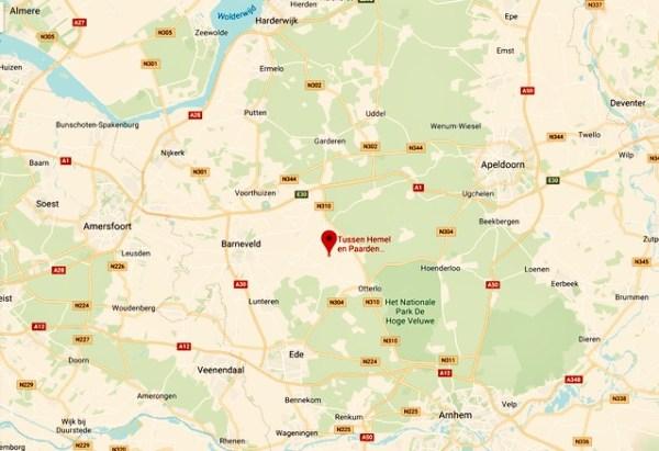 Klik op de kaart om naar Google Maps te gaan