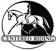 Centred Riding : om vrijer te kunnen bewegen met je paard