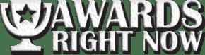 Awards Right Now Logo