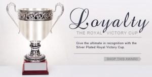 awards-right-now-slide-2