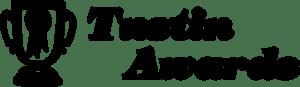 Tustin Awards logo
