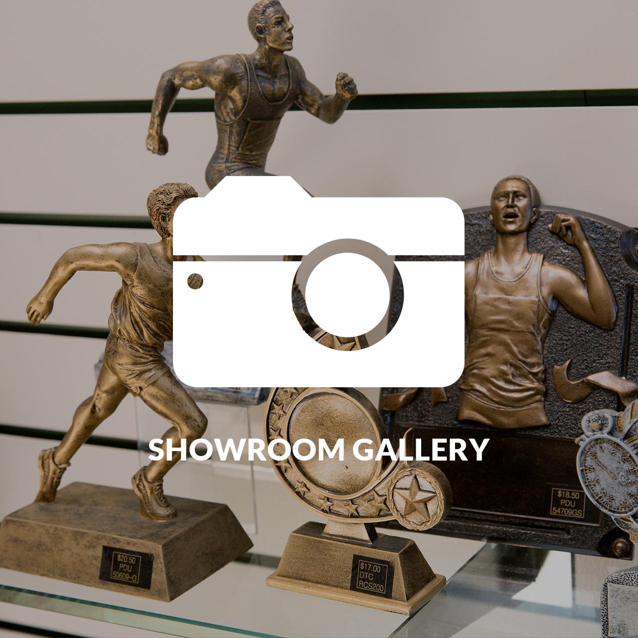 Tustin-awards-showroom-gallery