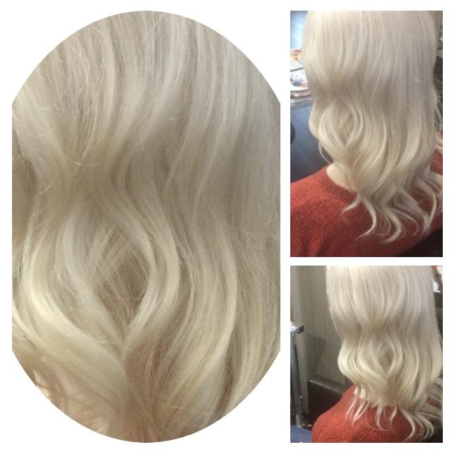 Blonde Hair Blonde Hairstyles Brown To Blonde Hair