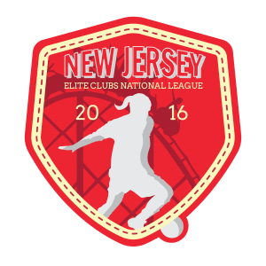 ECNL_NJ_2016_color