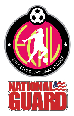 60-4_ECNL & ARNG Logo_Stacked_Full Color