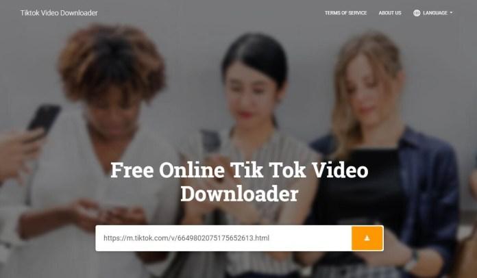 Tiktok Tips, Tricks, and Hacks - Tustrucos