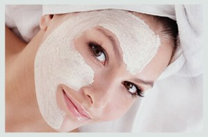 Affordable facials Washington DC