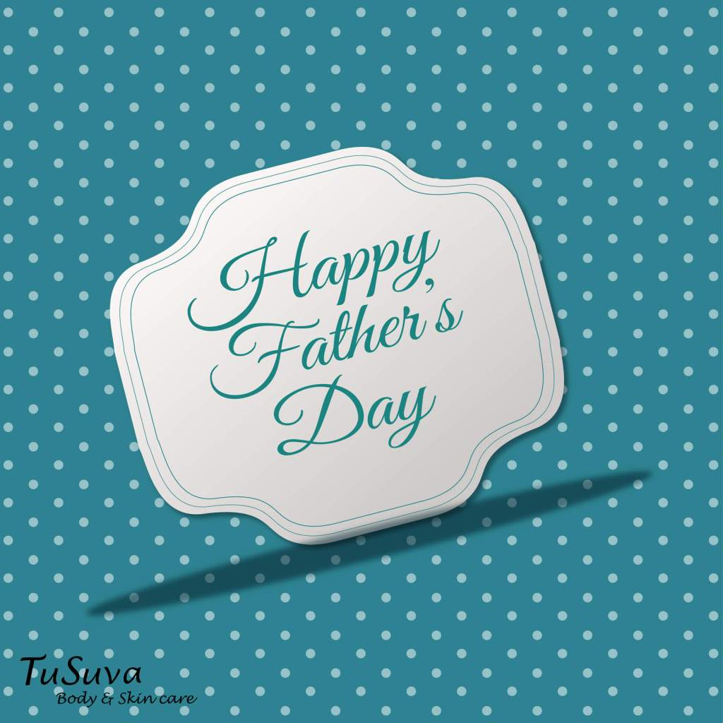 Father's day SPA Gift Card Washington DC