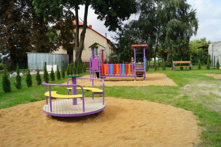 Plac Zabaw Szczukwin 12 900x599
