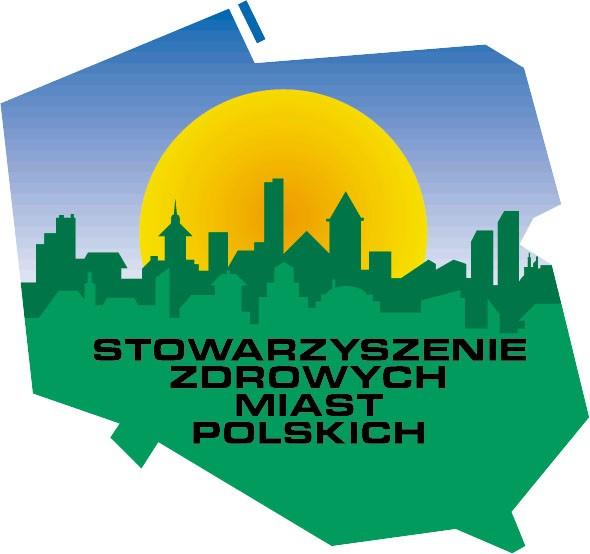 Logo SZMP