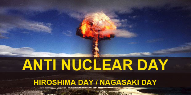 Image result for hiroshima day