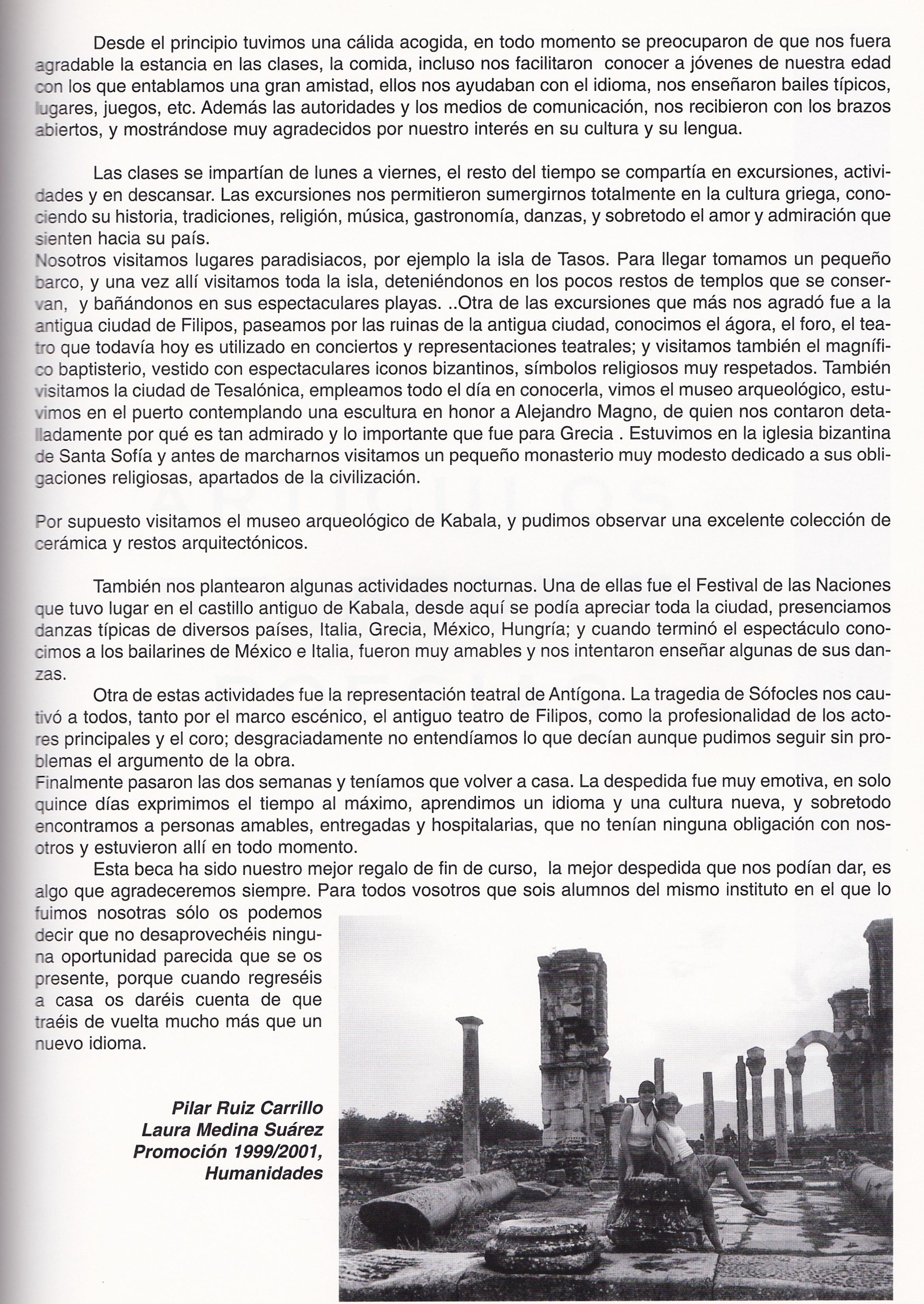 latingriego2