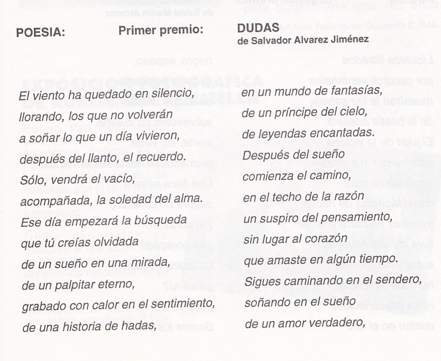 poesía1