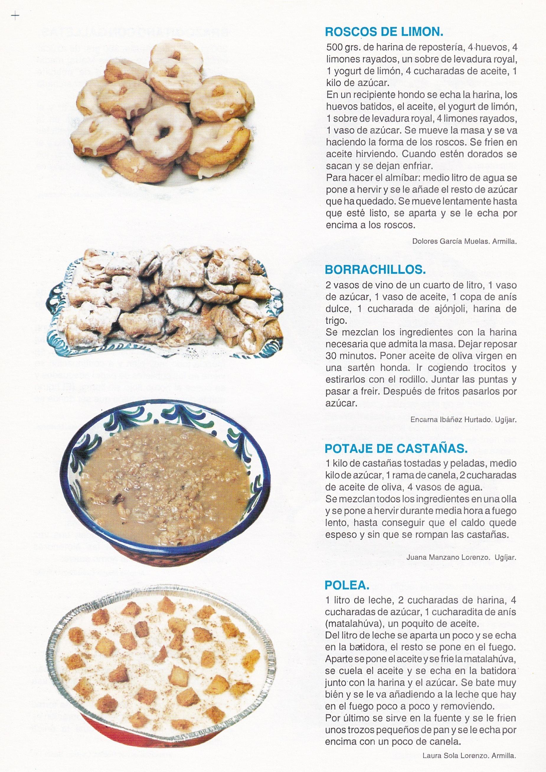 recetas14