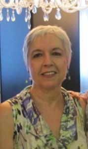Lola Martínez Mata.