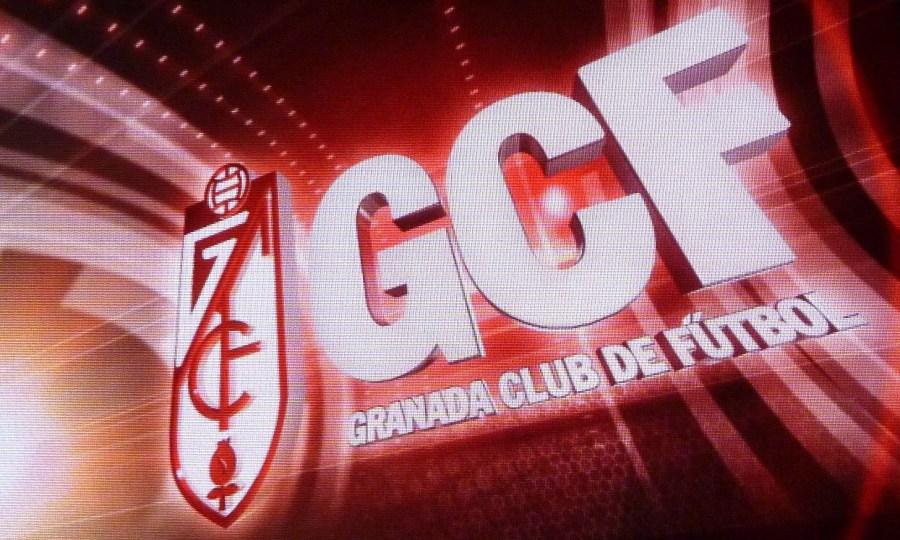 El vínculo del Granada C.F. con su ciudad supera siempre con creces cualquier mal resultado.