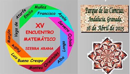 xv-encuentro-matematico