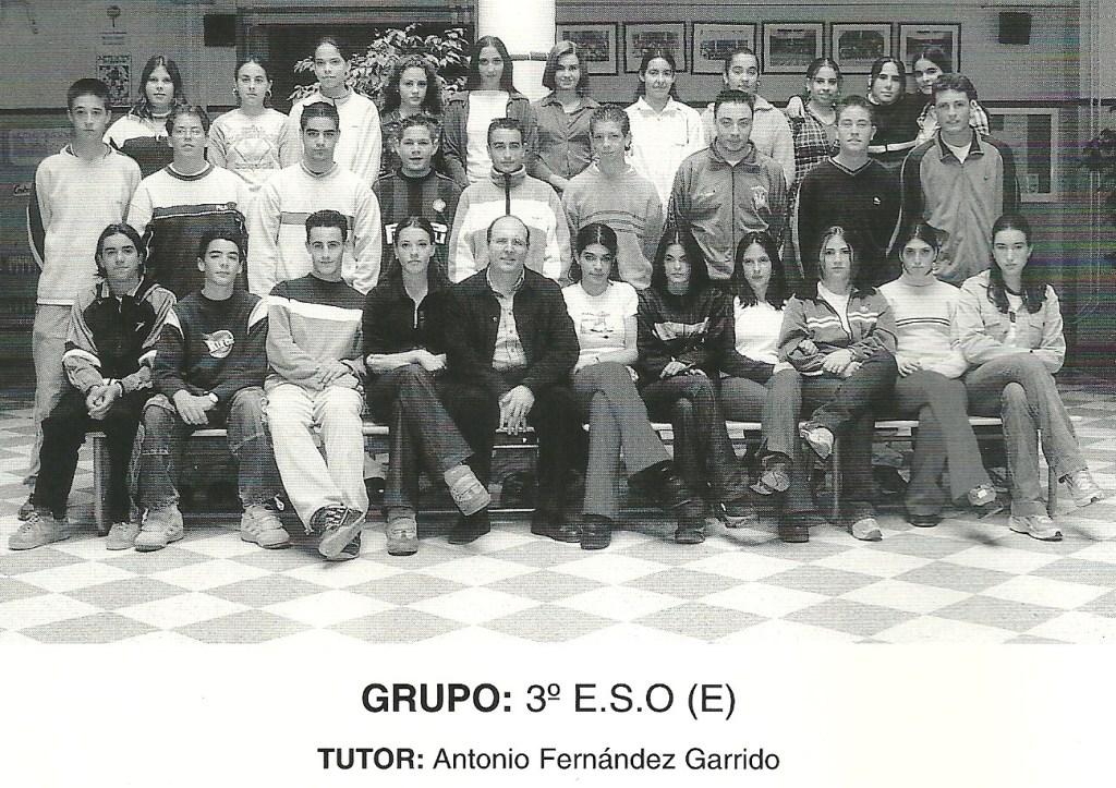 3ºE 2002