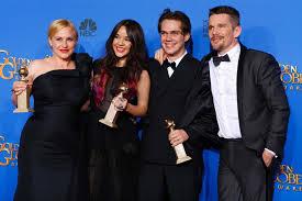 actores premiados