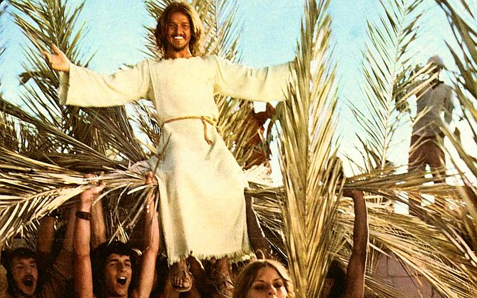 Jesucristo